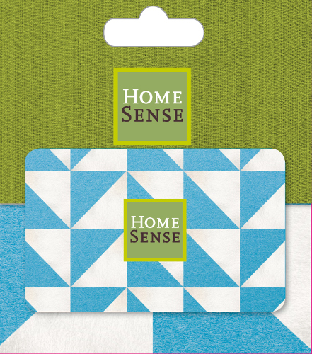 Image result for homesense gift card