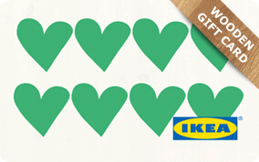 IKEA Official Gift Card Store
