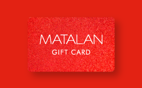 Red eGift Card