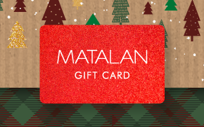 Christmas Trees eGift Card
