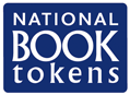 NationalBookTokens-logo.png