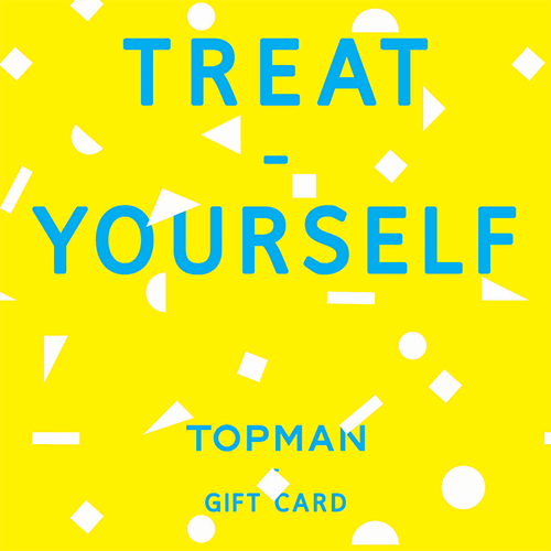 Love2shop Card Restrictions. Love2shop Cards cannot be used towards payment of store cards and accounts, nor to purchase gift vouchers or gift cards within stores.